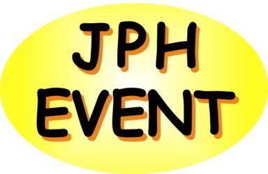 JPH EVENT logo 3 copie