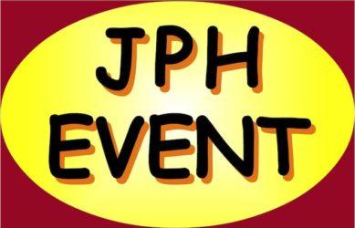 JPH EVENT logo 3 fond sombre