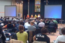 Forum FNIC CGT 1