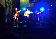 Fête de la musique à Châteaux Thierry 2