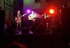 Fête de la musique à Châteaux Thierry 3